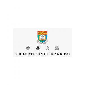 465-4650697_university-of-hong-kong-logo-hd-png-download
