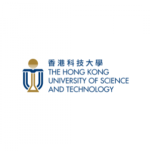 Hong_Kong_University_of_Science_and_Technology-Logo.wine