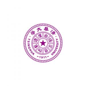 Tsinghua_University_Logo