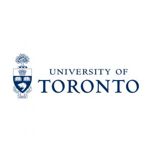University_of_Toronto-Logo.wine