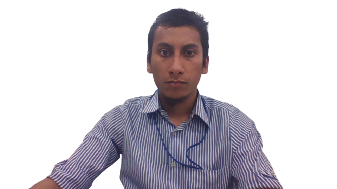 Abdul Karim, M.Sc.